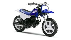 Yamaha Off-Road Competition 2013 - Immagine: 2
