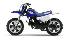 Yamaha Off-Road Competition 2013 - Immagine: 11