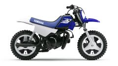 Yamaha Off-Road Competition 2013 - Immagine: 12