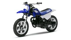 Yamaha Off-Road Competition 2013 - Immagine: 25