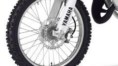 Yamaha offroad 2013: come sono - Immagine: 22