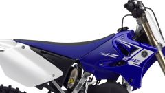 Yamaha offroad 2013: come sono - Immagine: 25