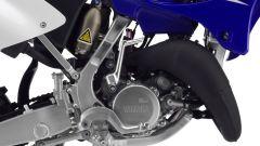 Yamaha offroad 2013: come sono - Immagine: 24