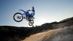 Yamaha offroad 2013: come sono - Immagine: 42