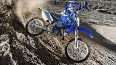 Yamaha offroad 2013: come sono - Immagine: 40