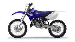 Yamaha offroad 2013: come sono - Immagine: 20