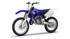 Yamaha offroad 2013: come sono - Immagine: 21
