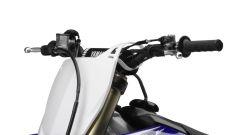 Yamaha offroad 2013: come sono - Immagine: 17