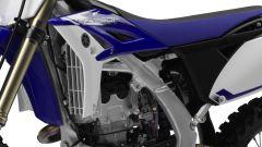 Yamaha offroad 2013: come sono - Immagine: 27