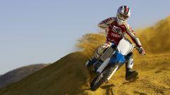 Yamaha offroad 2013: come sono - Immagine: 45