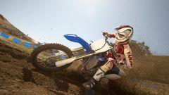 Yamaha offroad 2013: come sono - Immagine: 44