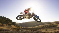 Yamaha offroad 2013: come sono - Immagine: 38