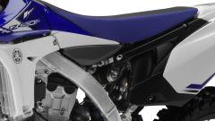 Yamaha offroad 2013: come sono - Immagine: 5