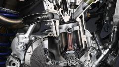 Yamaha offroad 2013: come sono - Immagine: 3