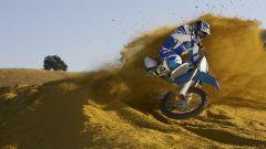 Yamaha offroad 2013: come sono - Immagine: 37