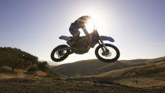 Yamaha offroad 2013: come sono - Immagine: 34