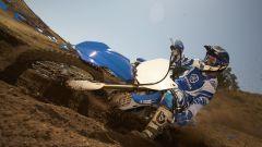 Yamaha offroad 2013: come sono - Immagine: 33