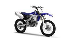 Yamaha offroad 2013: come sono - Immagine: 14