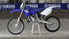 Yamaha offroad 2013: come sono - Immagine: 70