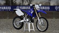 Yamaha offroad 2013: come sono - Immagine: 61