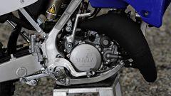 Yamaha offroad 2013: come sono - Immagine: 63