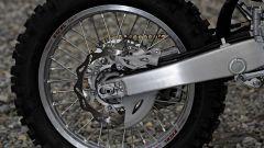 Yamaha offroad 2013: come sono - Immagine: 64
