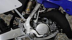 Yamaha offroad 2013: come sono - Immagine: 65