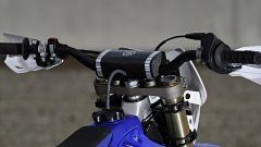 Yamaha offroad 2013: come sono - Immagine: 66