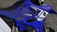 Yamaha offroad 2013: come sono - Immagine: 67