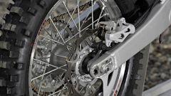 Yamaha offroad 2013: come sono - Immagine: 68