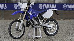 Yamaha offroad 2013: come sono - Immagine: 69