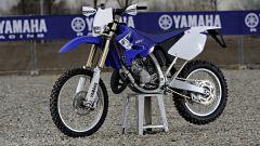 Yamaha offroad 2013: come sono - Immagine: 59