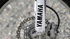 Yamaha offroad 2013: come sono - Immagine: 48