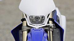 Yamaha offroad 2013: come sono - Immagine: 46