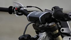 Yamaha offroad 2013: come sono - Immagine: 50