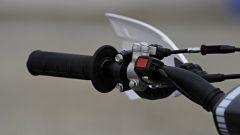 Yamaha offroad 2013: come sono - Immagine: 51