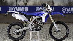 Yamaha offroad 2013: come sono - Immagine: 55
