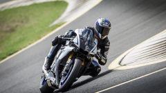 Yamaha Open Week-End 2015 - Immagine: 4