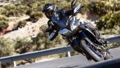 Yamaha Open Week-End 2015 - Immagine: 10