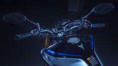 Yamaha MT-09 SP: più sportiva con le sospensioni Ohlins - Immagine: 14