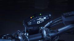 Yamaha MT-09 SP: più sportiva con le sospensioni Ohlins - Immagine: 15