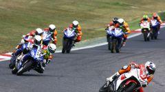 Yamaha R125 Cup 2014: aperte le iscrizioni - Immagine: 5