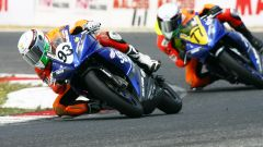 Yamaha R125 Cup 2014: aperte le iscrizioni - Immagine: 1