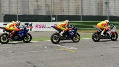 Yamaha R125 Cup 2014: aperte le iscrizioni - Immagine: 4