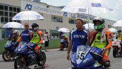 Yamaha R125 Cup 2014: aperte le iscrizioni - Immagine: 9