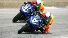 Yamaha R125 Cup 2014: aperte le iscrizioni - Immagine: 3