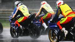 Yamaha R125 Cup 2014: aperte le iscrizioni - Immagine: 13