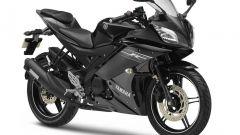 Yamaha R15 - Immagine: 3