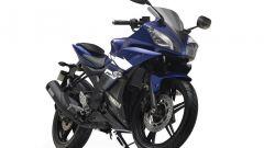 Yamaha R15 - Immagine: 4