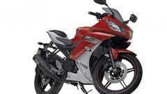 Yamaha R15 - Immagine: 6